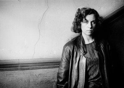 Gelen, 1986