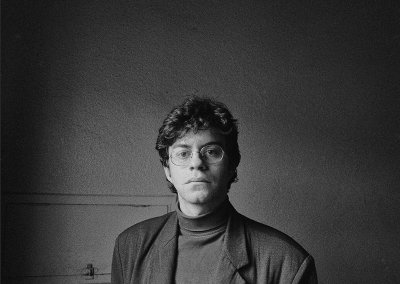 Aníbal, 1987