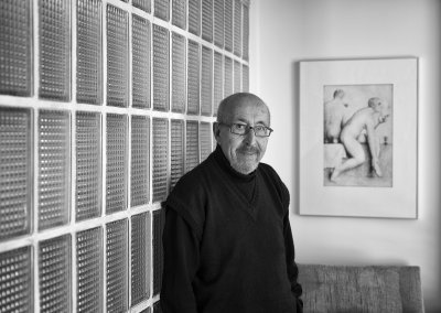 Manuel Jular. 2015
